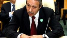 Egyptian court jails Mubarak-era interior minister for corruption