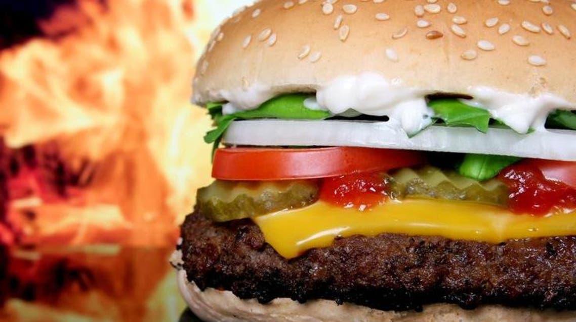 cheezburger macdonald