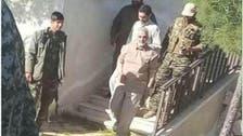 خان شیخون قتل عام میں ایران کا کردار