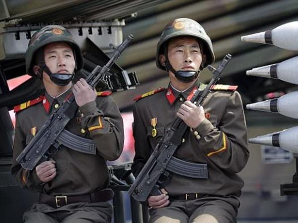 """كوريا الشمالية.. الإعدام لجنود نشروا """"نكتة"""" عن كيم جونغ"""