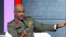 EXCLUSIVE: General Asiri exposes Iranian plot to strike Saudi Arabia from Yemen