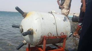 اليمن.. ألغام لميليشيات الحوثي تهدد الملاحة البحرية