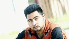 باكستان.. رجلا دين يعطلان جنازة طالب قتل ضربا