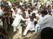 لماذا اغتالوا الطالب الباكستاني مشعل خان بهذه البشاعة؟