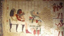 لماذا يتناول المصريون الفسيخ والبيض في شم النسيم؟