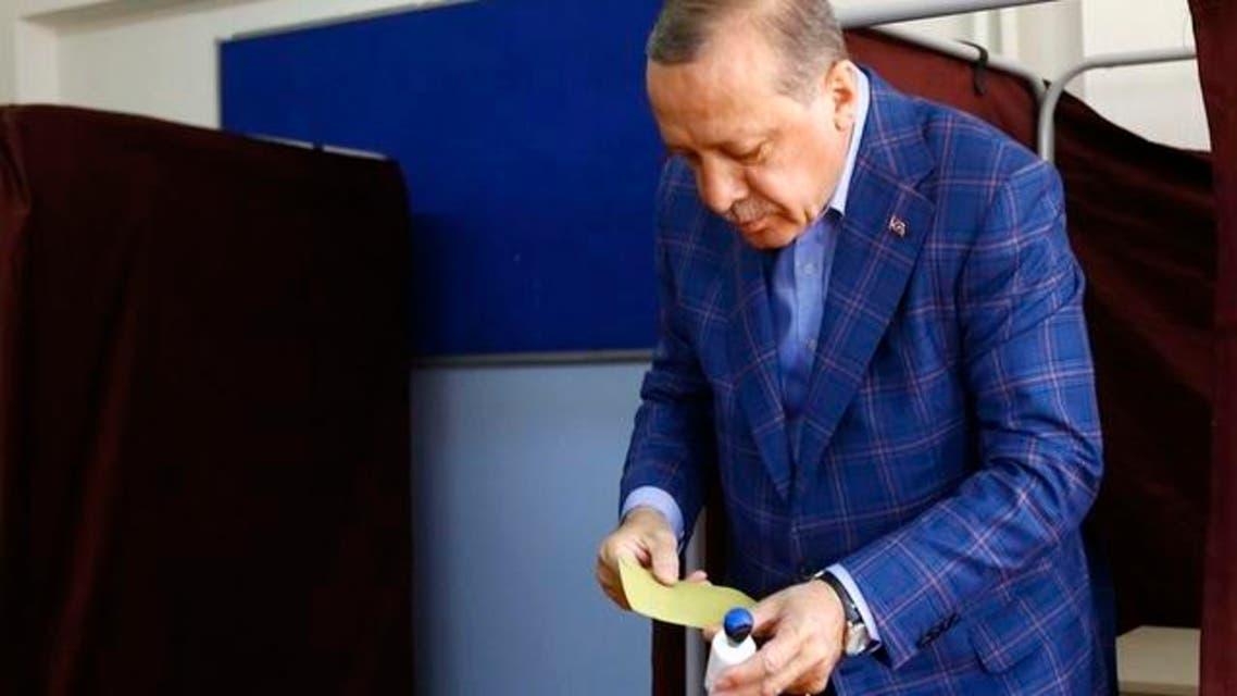 اردوغان 3
