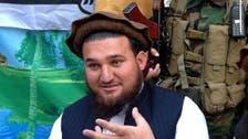 کالعدم ٹی ٹی پی کا سابق ترجمان احسان اللہ احسان پاک فوج کے حوالے