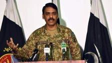 بھارت کشمیر میں اقدامات سے جنگ کے بیج بو رہا ہے: ترجمان پاک فوج