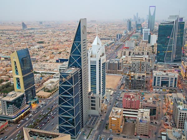 أعلى مشتريات أجنبية للأسهم السعودية بـ 4.4 مليار ريال