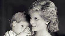New statue of UK's Princess Diana to be installed at Kensington Palace