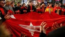 نائب رئيس وزراء تركيا: لا خطط لإجراء انتخابات مبكرة