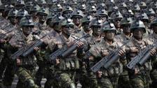 """ما وحدة """"الأخضر الغامق"""" الكورية التي تنتظر هجوم أميركا؟"""
