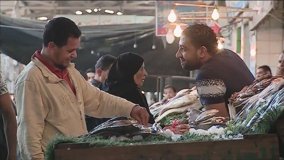THUMBNAIL_ حملة في مصر .. بلاها سمك ,, خليه يعفن