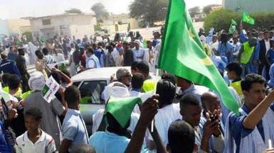 موريتانيا.. احتقان اجتماعي وتحذيرات من انفجار وشيك