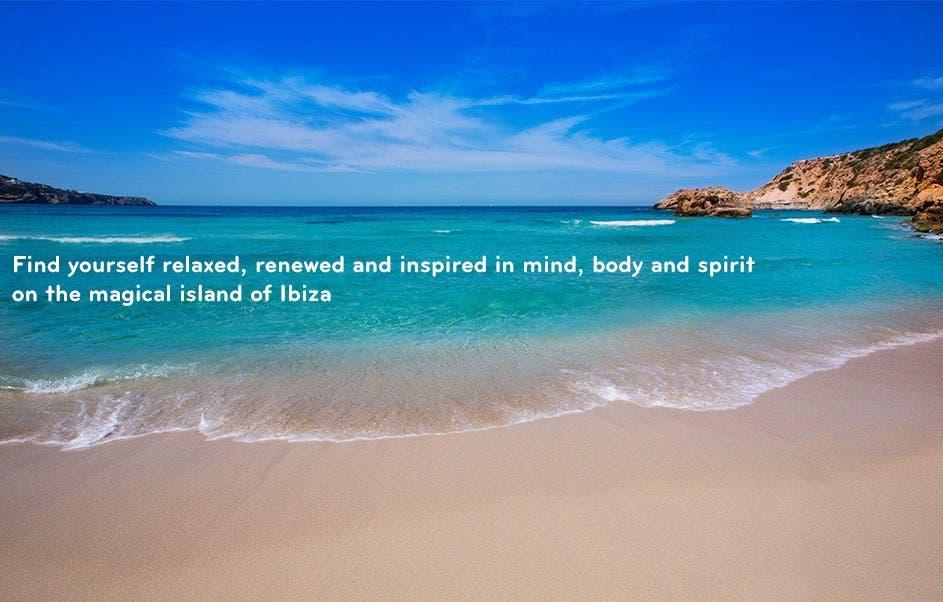 www.Ibiza.soulshineretreats.com