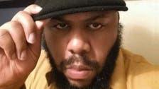 How will Facebook handle violent videos after Cleveland live murder?