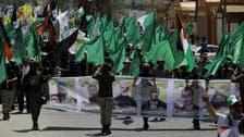 بھوک ہڑتالی فلسطینیوں سے کوئی بات چیت نہیں ہوگی: اسرائیل