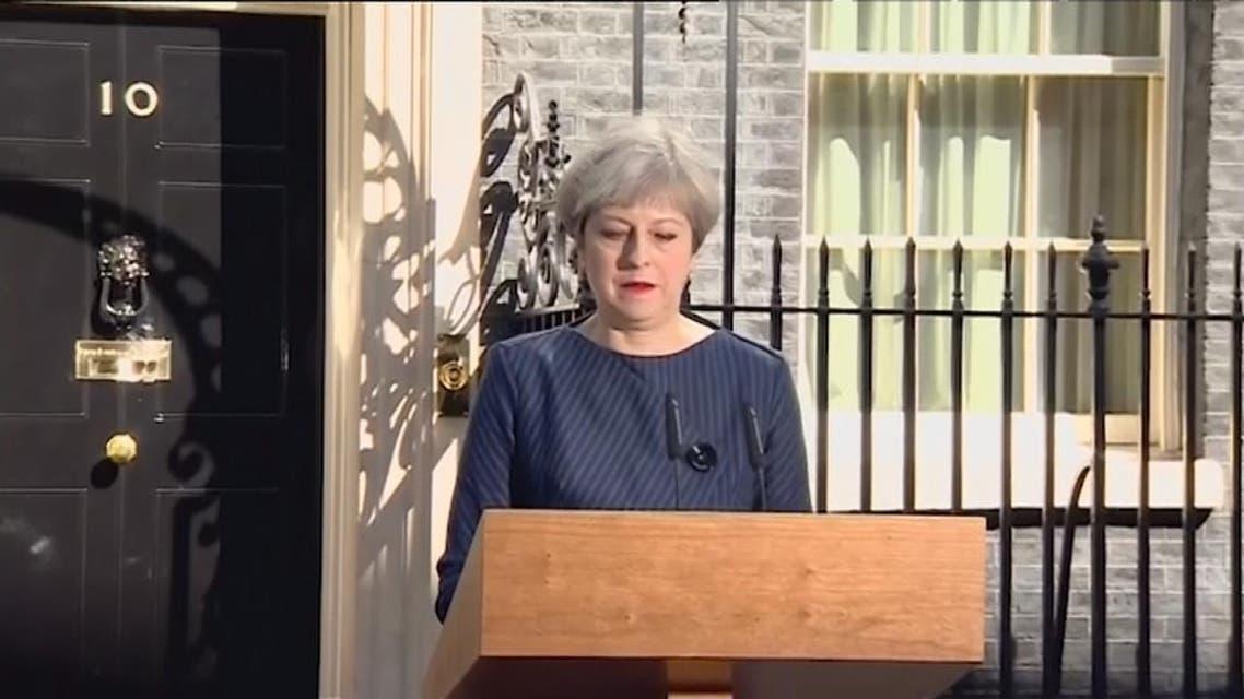 THUMBNAIL_ أسباب دعوة تيرزا ماي لانتخابات مبكرة في بريطانيا