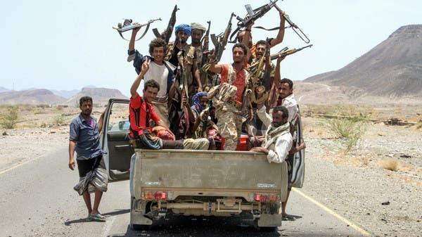 متابعة تطور الأحداث في اليمن - موضوع موحد - صفحة 34 0ed9aa33-ffc4-4368-b82a-b80b34fd65b3_16x9_600x338