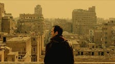 Abu Dhabi to showcase cinematic travelogue through Arab world and beyond