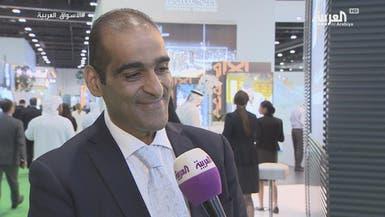 بماذا ينصح الخبراء مستثمري العقارات في أبوظبي؟