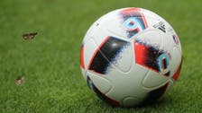 Police say 560 potential victims in soccer sex-abuse case