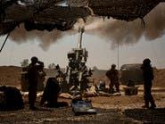 العراق.. وصول قوات أميركية لقاعدة عين الأسد غرب الرمادي