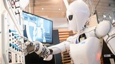 7 تنبؤات مرعبة للذكاء الصناعي تغير حياة البشر في 2050