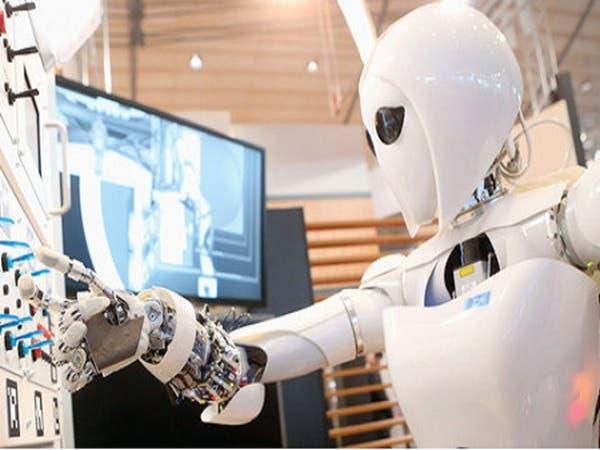 الصين تطمح للريادة عالميا في الذكاء الصناعي بحلول 2025