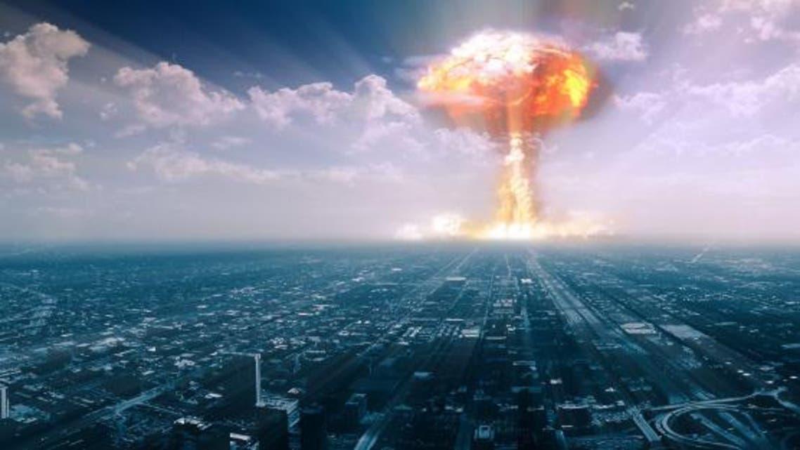 ما هي عواقب اندلاع حرب نووية؟