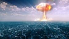 هذه أفضل المناطق للاختباء إذا اندلعت حرب نووية..