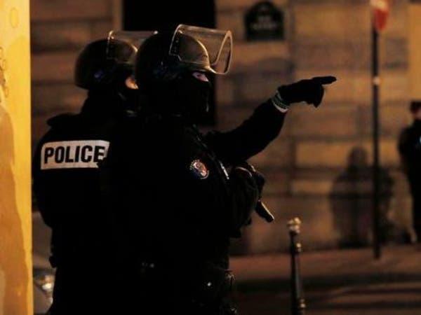 فرنسا تعلن إحباط 6 هجمات إرهابية هذا العام