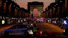 هجوم مسلح في الشانزيليزيه وسط باريس.. وداعش يتبنى