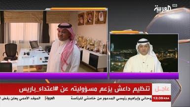 عادل عزت: إنجازات تحققت.. ونطمح إلى المزيد