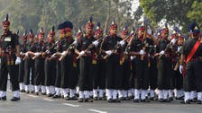 Operation shape-up: Indian army to let waist size determine promotions