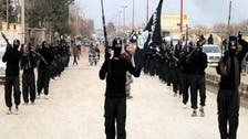 العراق.. مقتل 10 جنود بهجوم لداعش غرب البلاد
