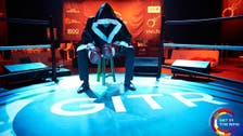 Bahrain hosts first 'Get in the Ring' start-ups regional competition
