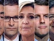 فرنسا متأهبة عشية الانتخابات.. ومخاوف أمنية غير مسبوقة