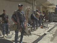 أميركا تقوم بإنزال في سوريا.. وتعتقل قياديا من داعش