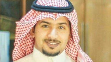 قصة المواطن السعودي الذي أطاح بوزير الخدمة المدنية