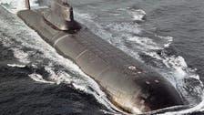 روسيا تستعد لإطلاق أكبر غواصة نووية في العالم