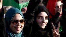 قصص نجاح لنساء ليبيات أطلقن مشاريع ناجحة رغم الحرب