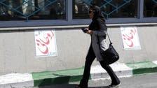 کیا ایران میں صدارتی انتخابات سے کچھ تبدیل ہوسکتا ہے؟
