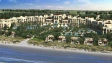 روتانا: حققنا 4.8% نمواً بإشغال الفنادق بالربع الأول