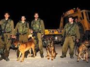 """جيش إسرائيل يعترف بدعم مستوطنين يعتبرهم """"غير قانونيين"""""""