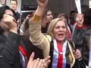 أزمة الأسد المالية تصيب النساء بعدما ضربت إعلامه!