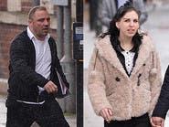 كيف انتهى كأس من الخمر بالسجن 8 سنوات لهذين الزوجين؟
