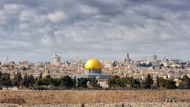 السعودية: الاعتراف بالقدس عاصمة لإسرائيل خطوة خطيرة