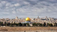 Top 10 'inter-religious' cities in the world
