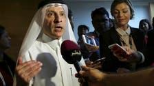 Qatar airways CEO: 'Bullying' Qatar will affect profits